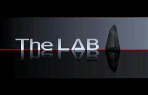 The Lab TV Series.jpeg