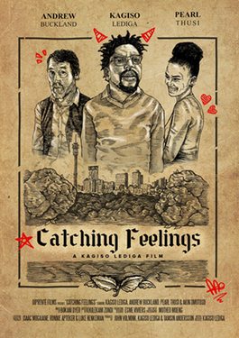 Catching Feelings Poster 2017.png