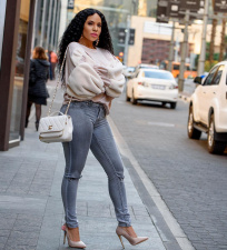 Thulisile Phongolo Beautiful Jeans.jpg