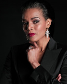 Connie Ferguson Beautiful Darker.jpg