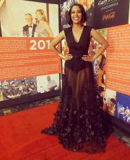 Kriya Gangiah Beautiful Black Dress.jpg