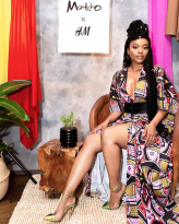 Nomzamo Mbatha Beautiful Print.jpg