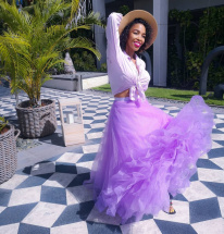 Nhlanhla Nciza Beautiful Purple Skirt.jpg