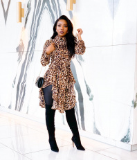 Pearl Modiadie Beautiful Print.jpg