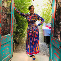 Azania Mosaka Beautiful Colourful.jpg