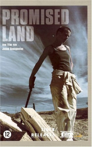 Promised Land 2002.jpg
