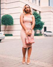 Boity Thulo Beautiful.jpg