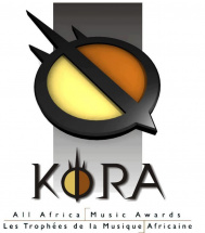 Kora Awards.jpeg