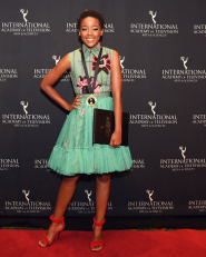 Thuso Mbedu Beautiful International Emmy.jpg