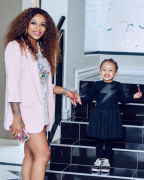 DJ-Zinhle-and-her-baby-girl-Kairo Owethu Forbes.png