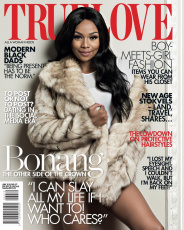 Bonang Matheba Beautiful True Love Cover.jpg