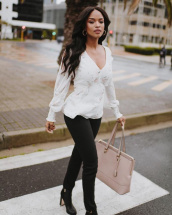 Ayanda Thabethe Beautiful Crossing.jpg
