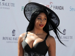 Minnie Dlamini.jpg