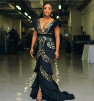 Nomzamo Mbatha Beautiful.jpg