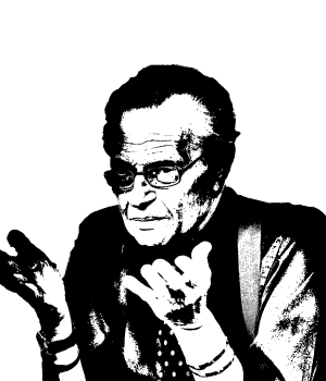 Larry King Late American.png