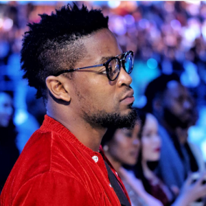 Prince Kaybee++.png
