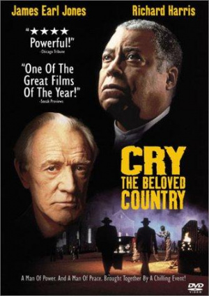 Cry the Beloved Country Poster 1995.jpg