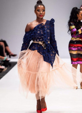 Nambitha Ben-Mazwi Beautiful Runway.jpg