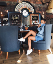 Ayanda Thabethe Beautiful Gin Beer.jpg