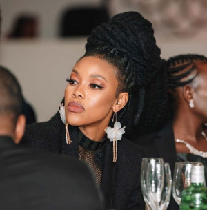 Luthando Shosha Beautiful.jpg