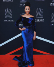 Sihle Ndaba Beautiful Blue Gown.jpg