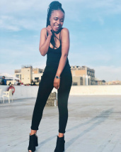 Dineo Nchabeleng Beautiful All Black.jpg