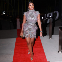 Phuti Phomo Beautiful Red Carpet.jpg