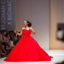 Nomzamo Mbatha Beautiful Iconic Red.jpg