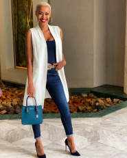 Tshepi Vundla Beautiful Blue Jeans.jpg