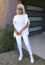 Nhlanhla Nciza Beautiful All White.jpg