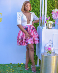 Jessica Nkosi Beautiful.jpg