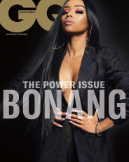 Bonang Matheba Beautiful GQ Cover.jpg