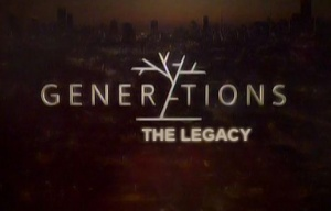 Generations -The Legacy.jpeg