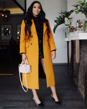 Linda Mtoba Beautiful Yellow Coat.jpg