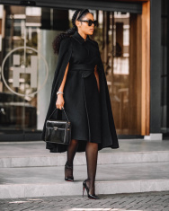 Kefilwe Mabote Beautiful All Black.jpg
