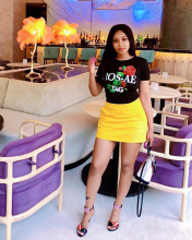 Lizelle Tabane Beautiful Yellow Skirt.jpg