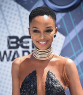 Nandi Mngoma 2016-BET-AWARDS.jpg