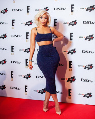 Buhle Samuels Beautiful Red Carpet.jpg