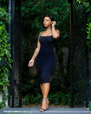 Boity Thulo Beautiful Black Dress.jpg