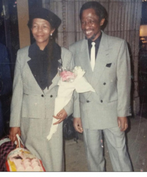 Mary Twala and- Ndaba Mhlongo.jpg